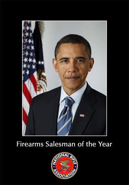salesman-of-the-year